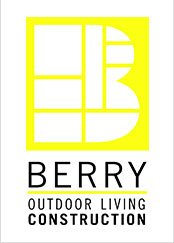 Berry Outdoor Living, Inc